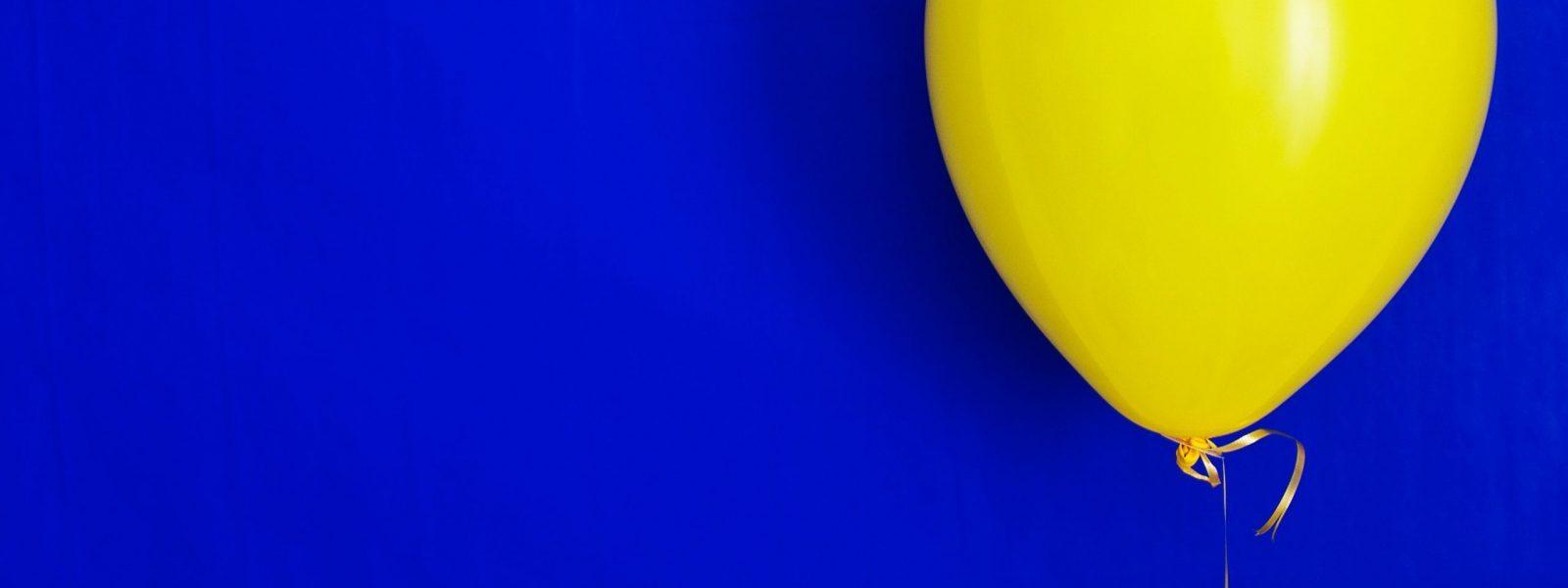 Every-day-sunny-day-home-ballon